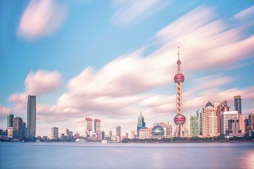 上海新增第二批22家演艺新空间 三年内计划实现200家