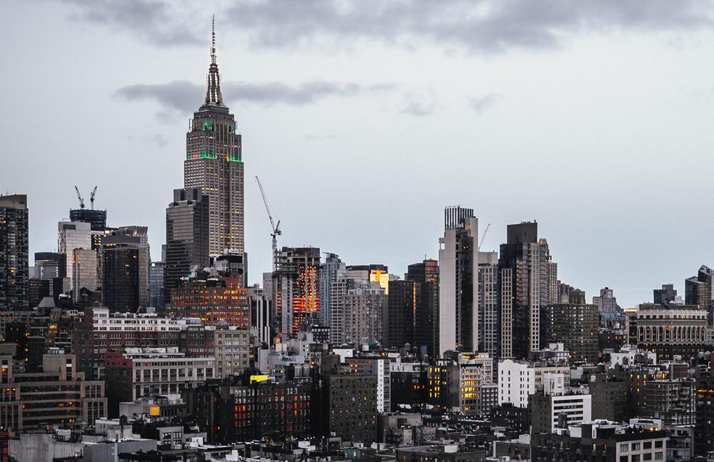 70城租赁住宅市场发展潜力对比:广州不敌成都武汉