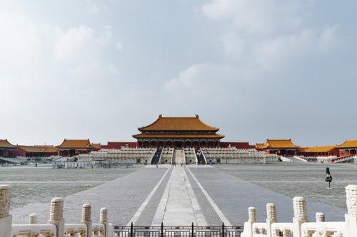 北京:密云区推出30条精品旅游线路
