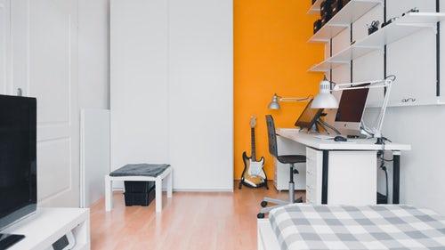 """""""城家公寓""""完成近3亿美元A轮融资 创集中式公寓领域最大额融资记录"""