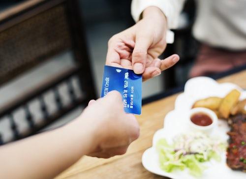 文旅部:提高消费便捷程度激发居民出游意愿