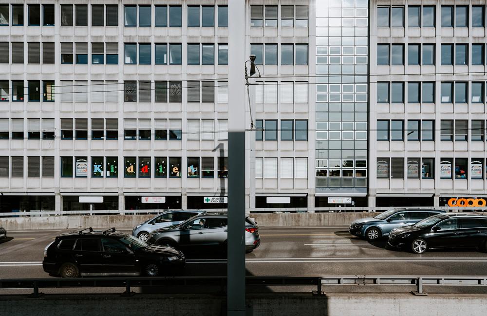 SOHO转型至今  潘石屹已卖掉300亿资产