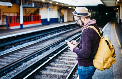 迈点译讯 | Globehunters:世界顶级旅行目的地游客消费排行