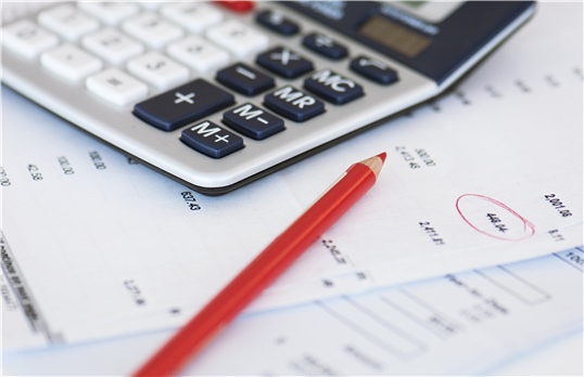 房地产上市公司50强指标分析(二)