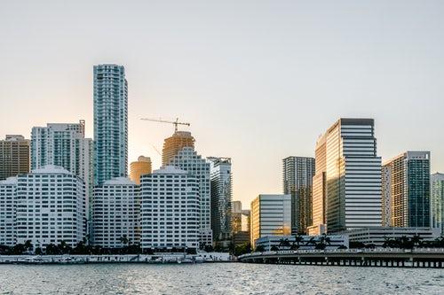 绿地与哈尔滨新区签署协议 拟建东北亚国际贸易中心项目