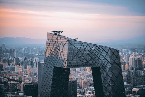 北京欢乐谷借万圣节引入新IP