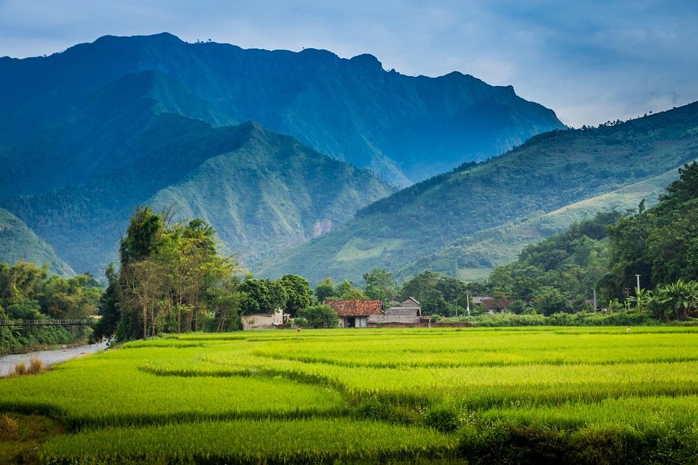 2021前瞻:文化和旅游业的六大机遇