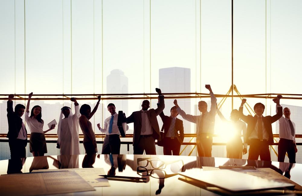 如何把握酒店业人力资源管理的风向标?