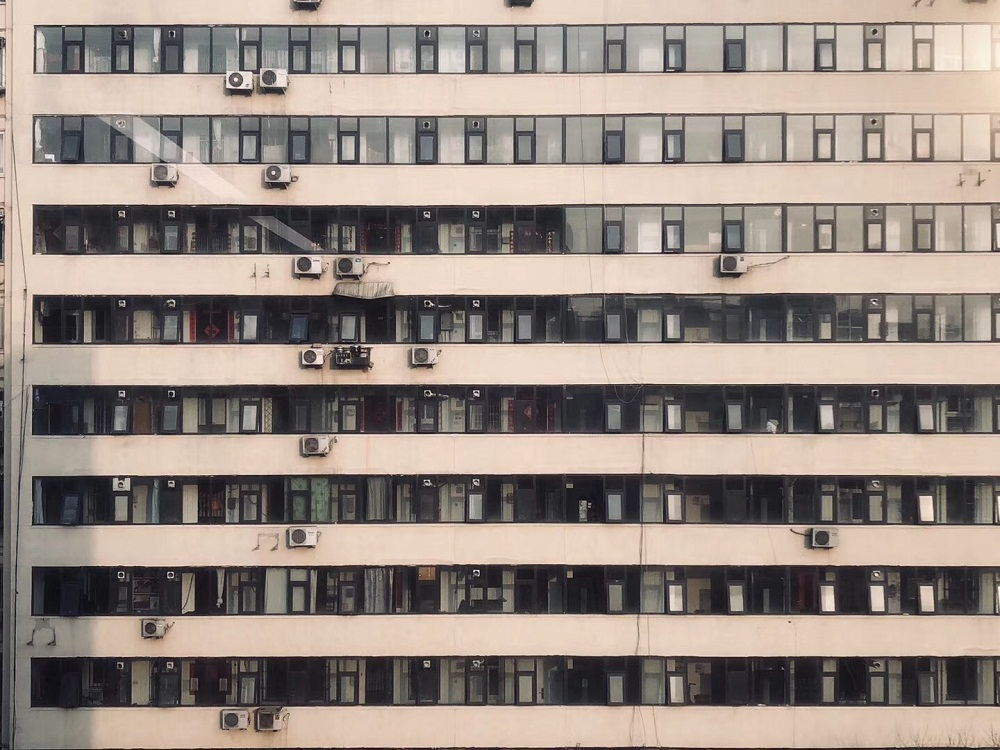 长租公寓野蛮生长后,房企们将加快步伐?