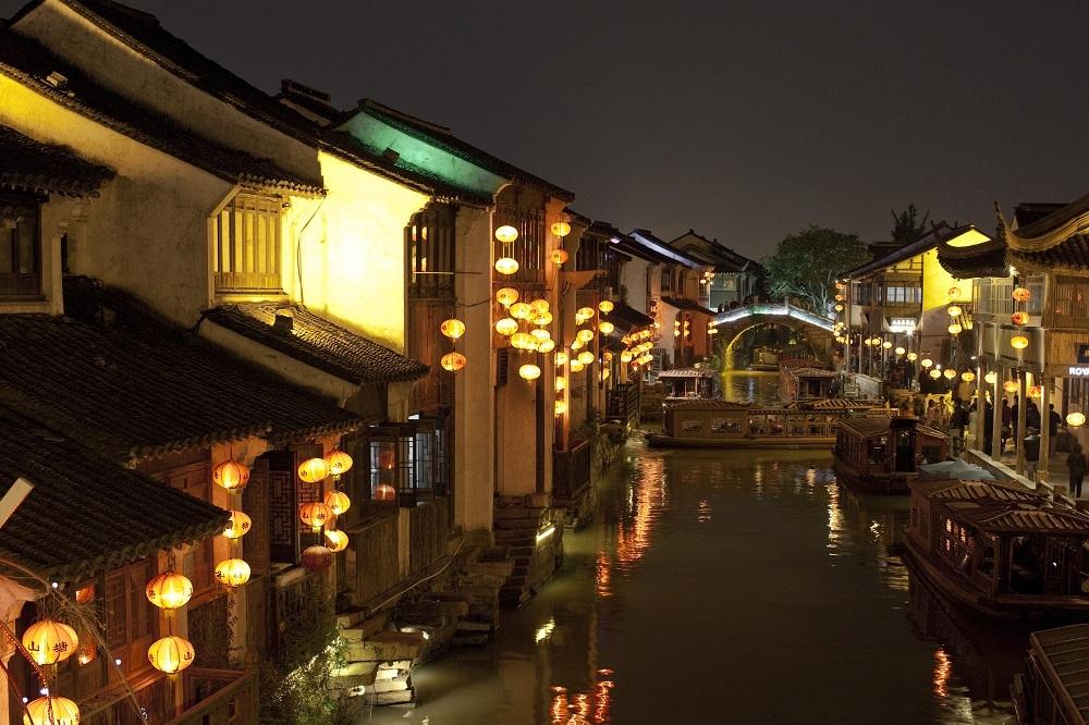 重庆新增汉海海洋公园等6处国家4A级景区
