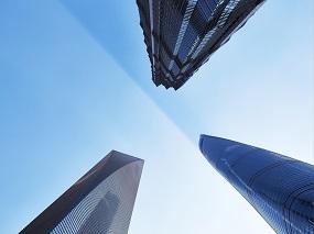 2020年度不动产融资市场总结与展望