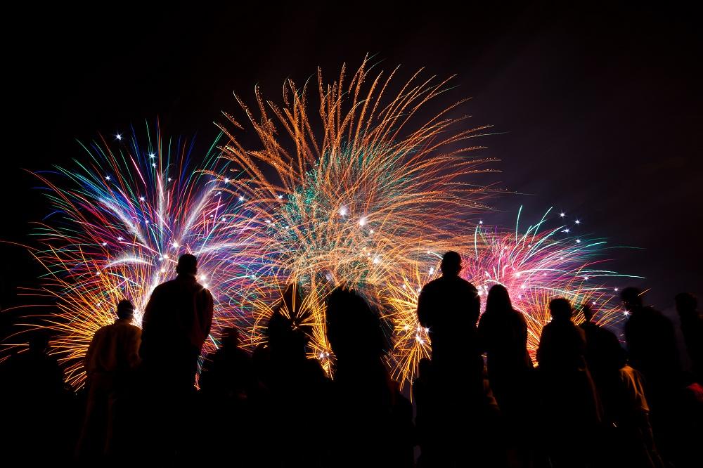 龙门阵景区项目2.2亿拍卖,昔日重庆最大主题乐园辉煌不在