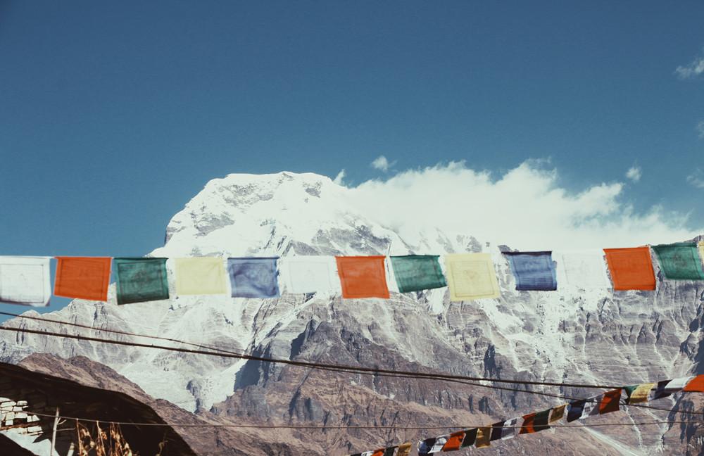 今年首个旅游高峰或在十一开启!高端游、私家团走红