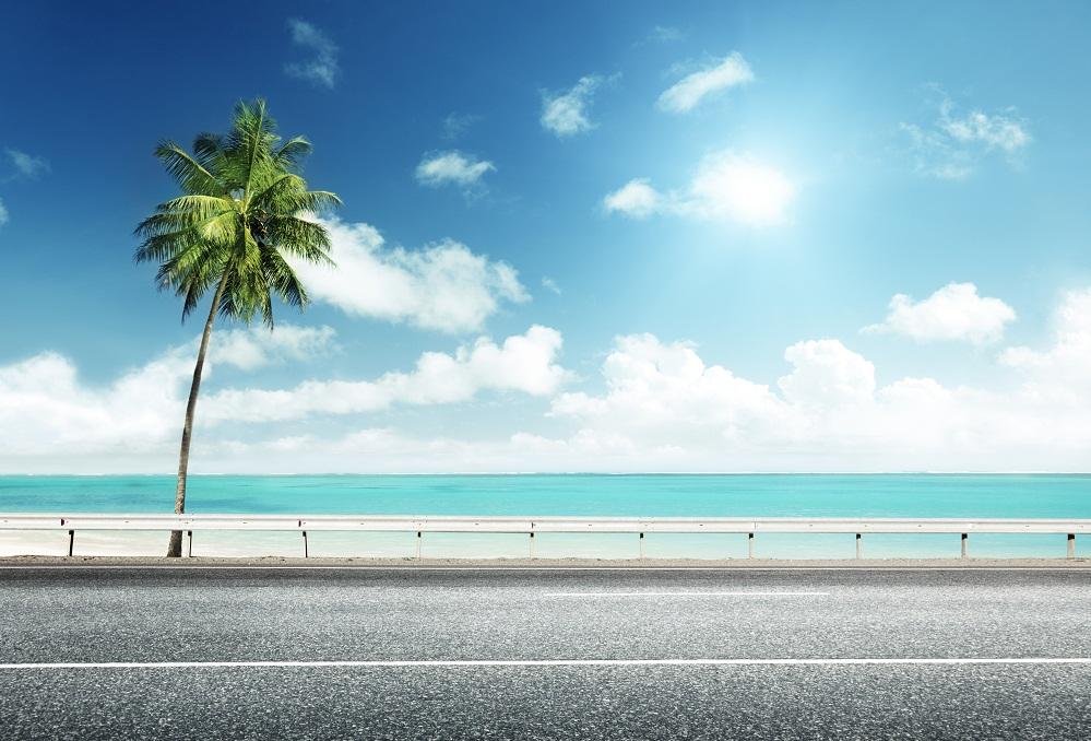 UNWTO发布世界旅游晴雨表,前8月国际入境游客人数下降70%