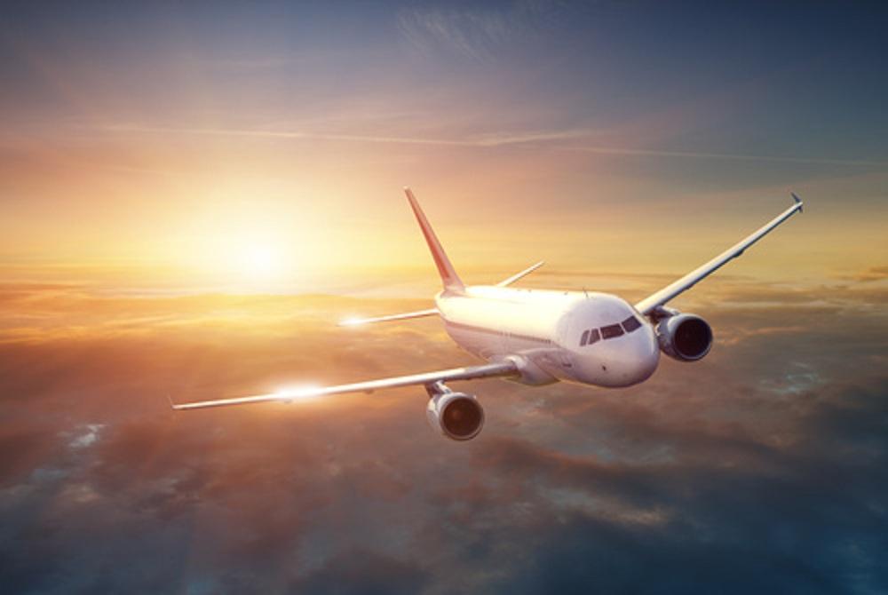 湖南航空:与信达金融租赁签署战略合作协议