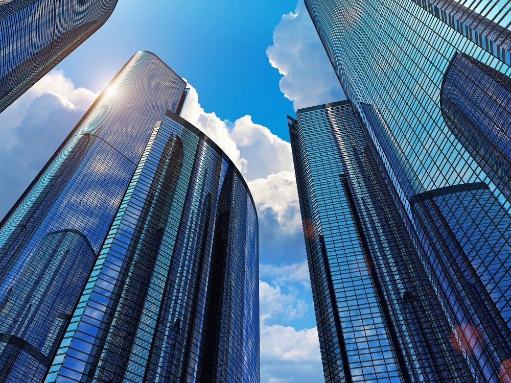 多地新政实锤:2021,住房租赁市场释放的这些信号你读懂多少?