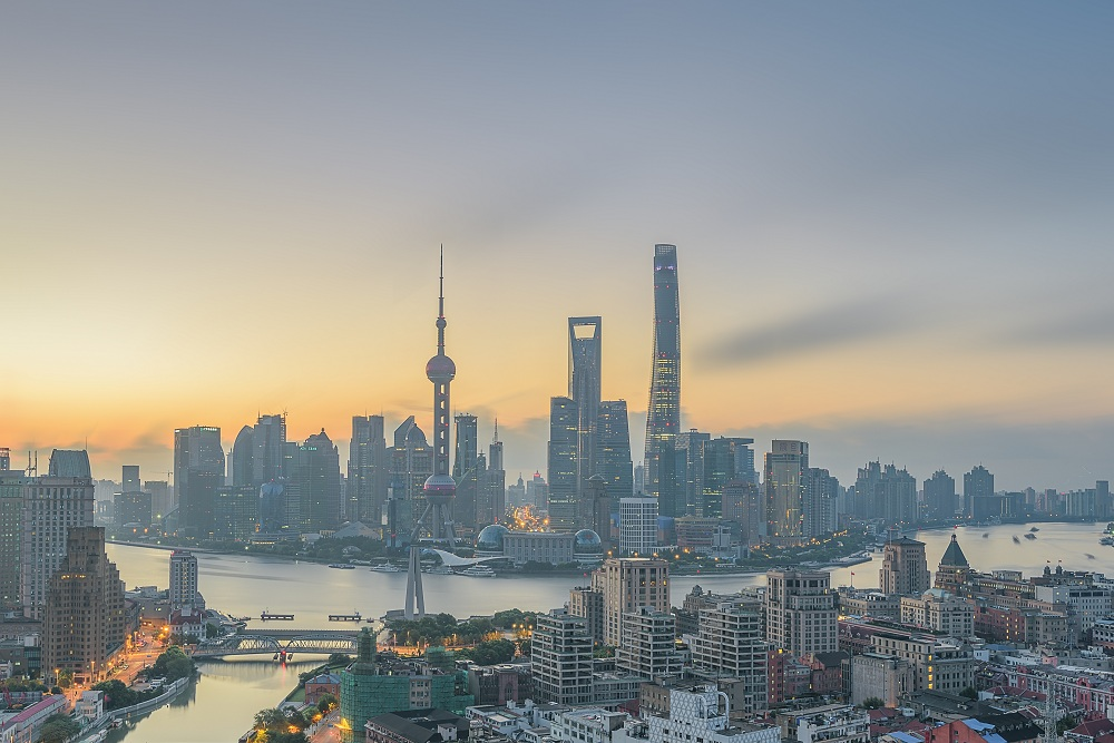 大手笔!B站斥资81亿在上海圈地,还要造租赁住房