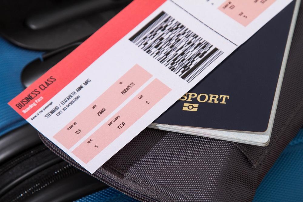 意大利2020年旅游收入下降超60%,旅游业或2023年恢复疫前水平