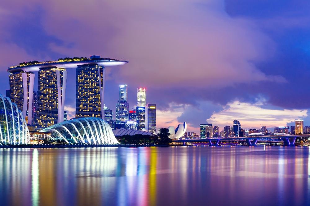 华侨城(亚洲):斥7亿股权投资城镇化项目