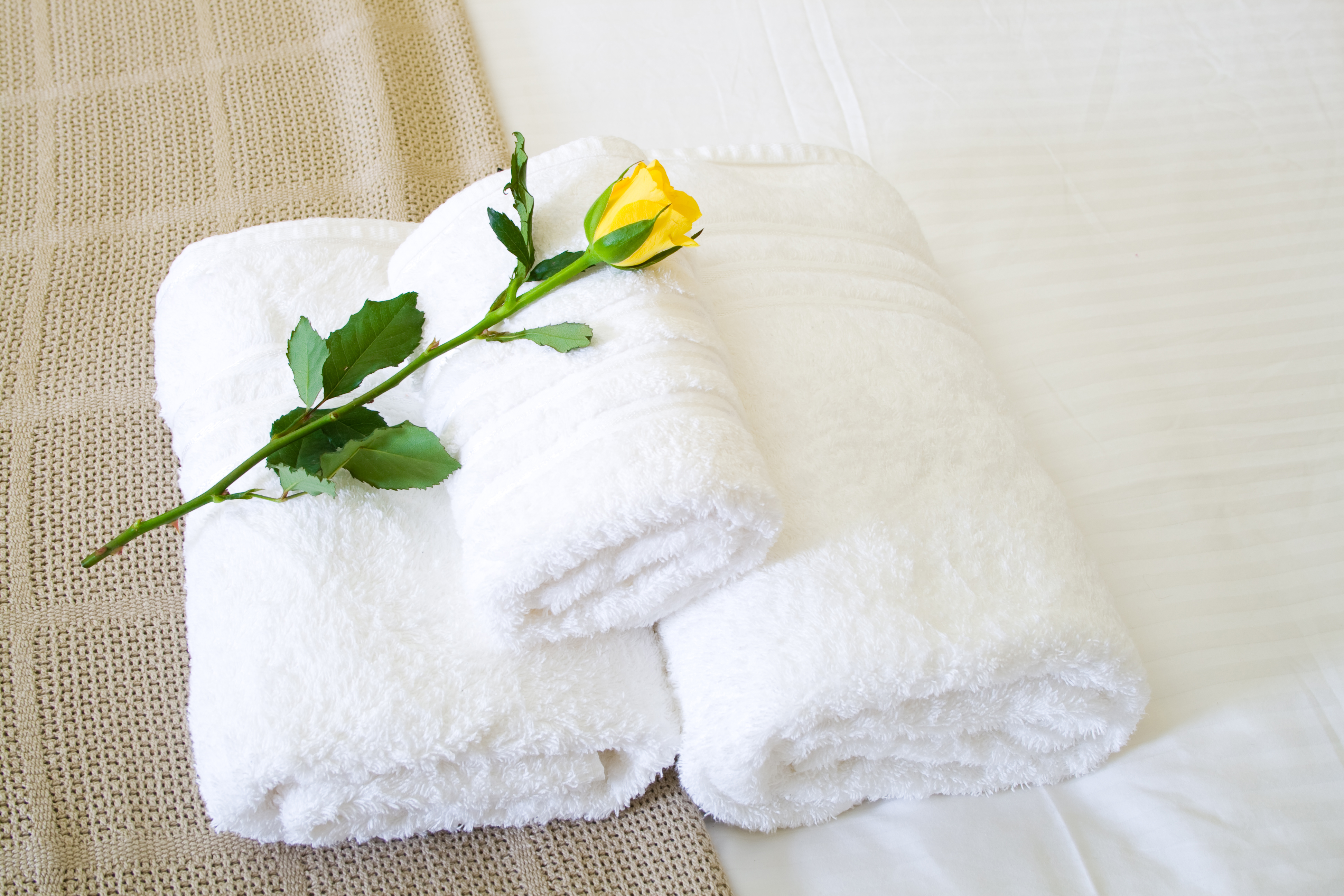 游客减少、经营欠佳, 日本酒店业推长期住宿项目