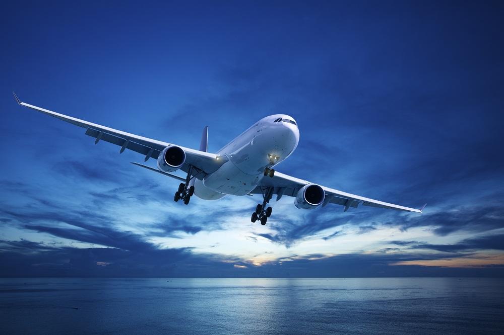 IATA发布航空安全报告:2020年航班运营总量降53%