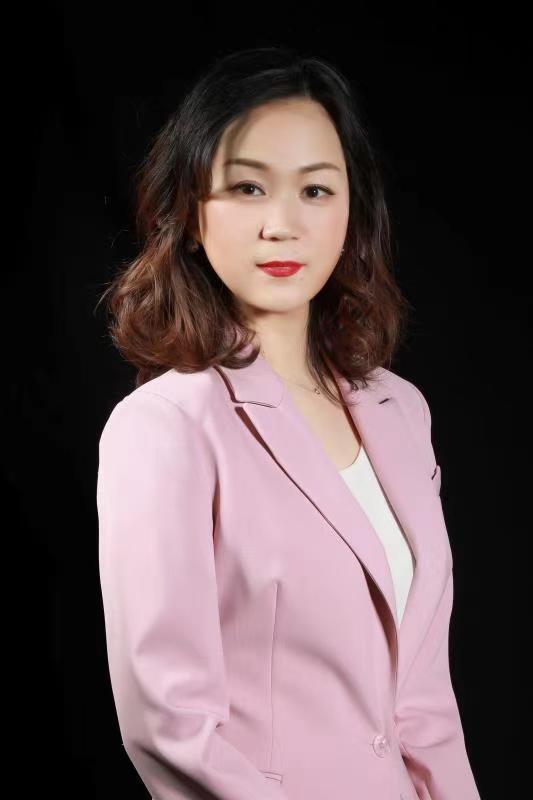 姚继蓉就任上海明天广场JW万豪酒店运营总监