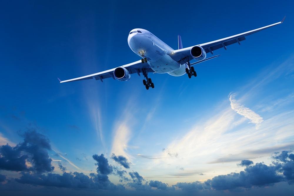 美航企:呼吁白宫5周内制定国际旅行恢复计划