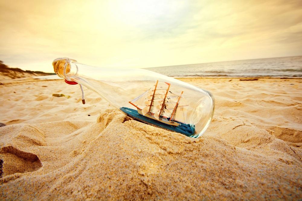 西班牙旅游业境况惨淡 去年损失千亿欧元