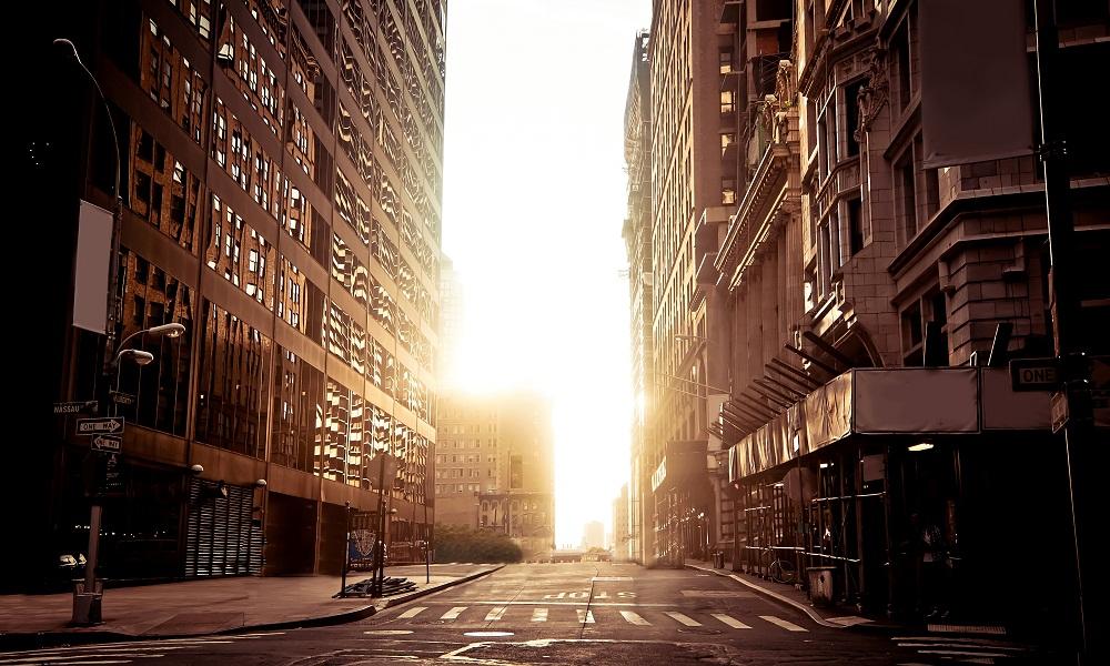 深圳住建局:人才房、安居房、园区宿舍等住房租赁企业可申请补助