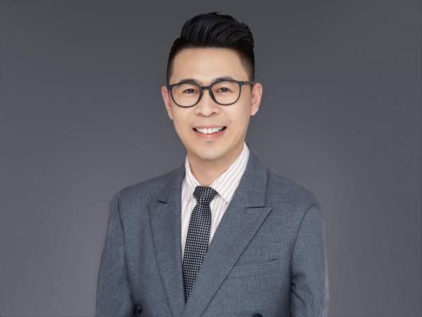 福州东湖万豪酒店任命高永久为酒店驻店经理