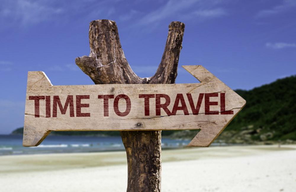 疫情得到控制 欧洲夏季将迎报复性旅游热潮