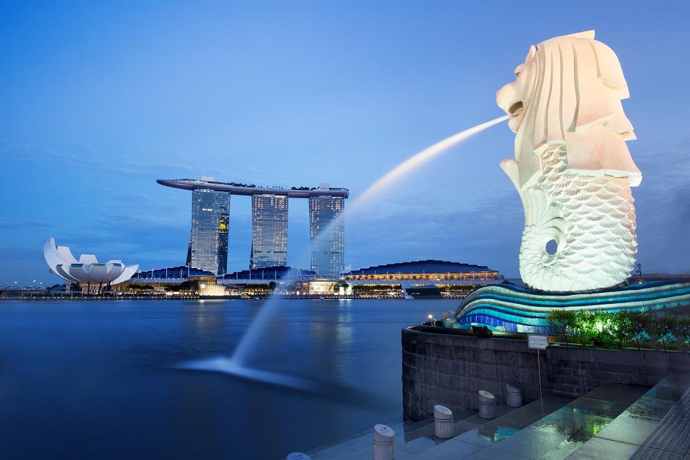 谷歌旅游搜索量上涨反映游客出游需求提高