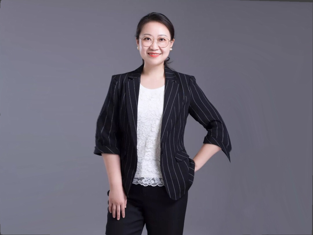 成都托尼洛·兰博基尼酒店任张莉婕为酒店人力资源部总监