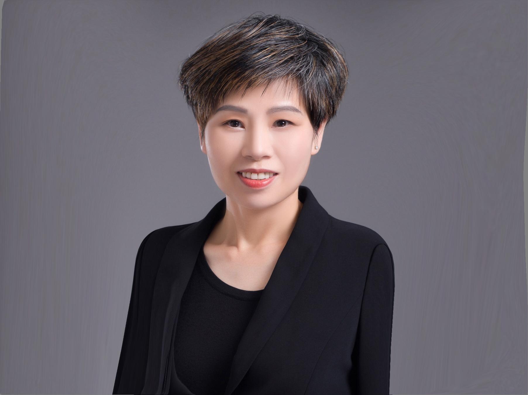 成都托尼洛·兰博基尼酒店任李惠贞为酒店总经理