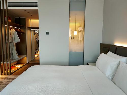 迈点译讯|减负吧,酒店业跨进轻量化运营新时代