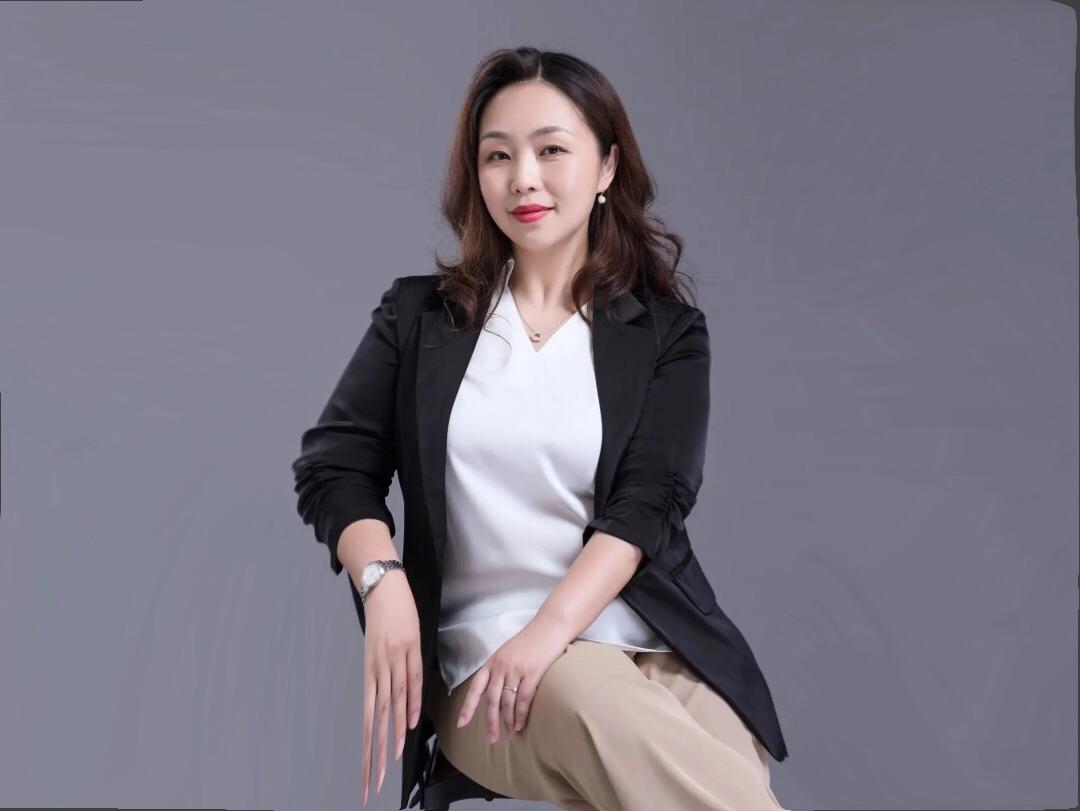 成都托尼洛·兰博基尼酒店任陈鸿霞为酒店财务总监