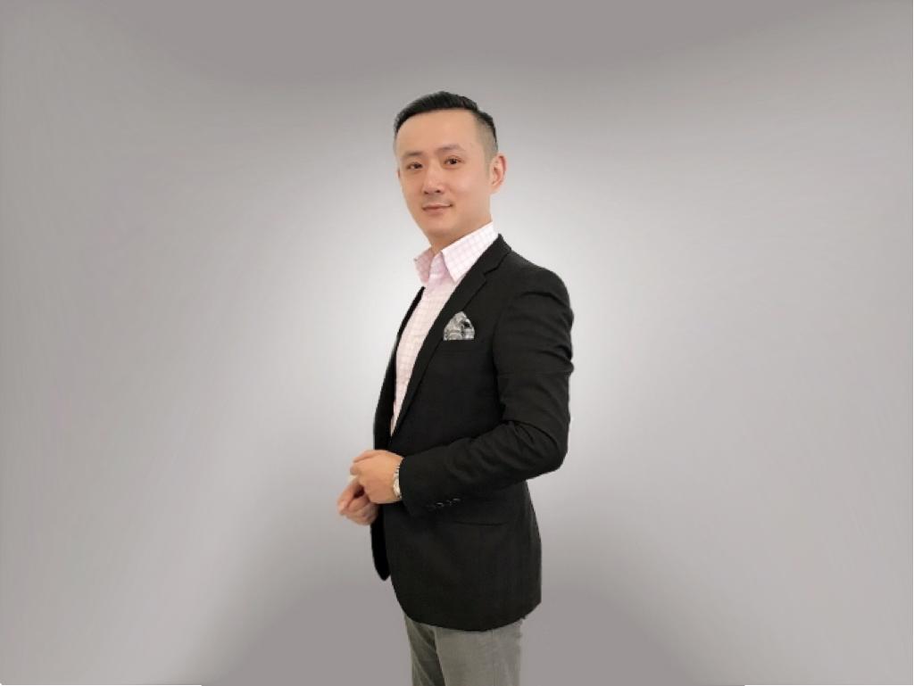杭州洲际酒店任周晟为行政助理总经理
