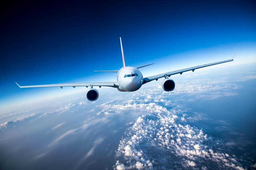 湖南省成为我国首个全域低空飞行试点省份