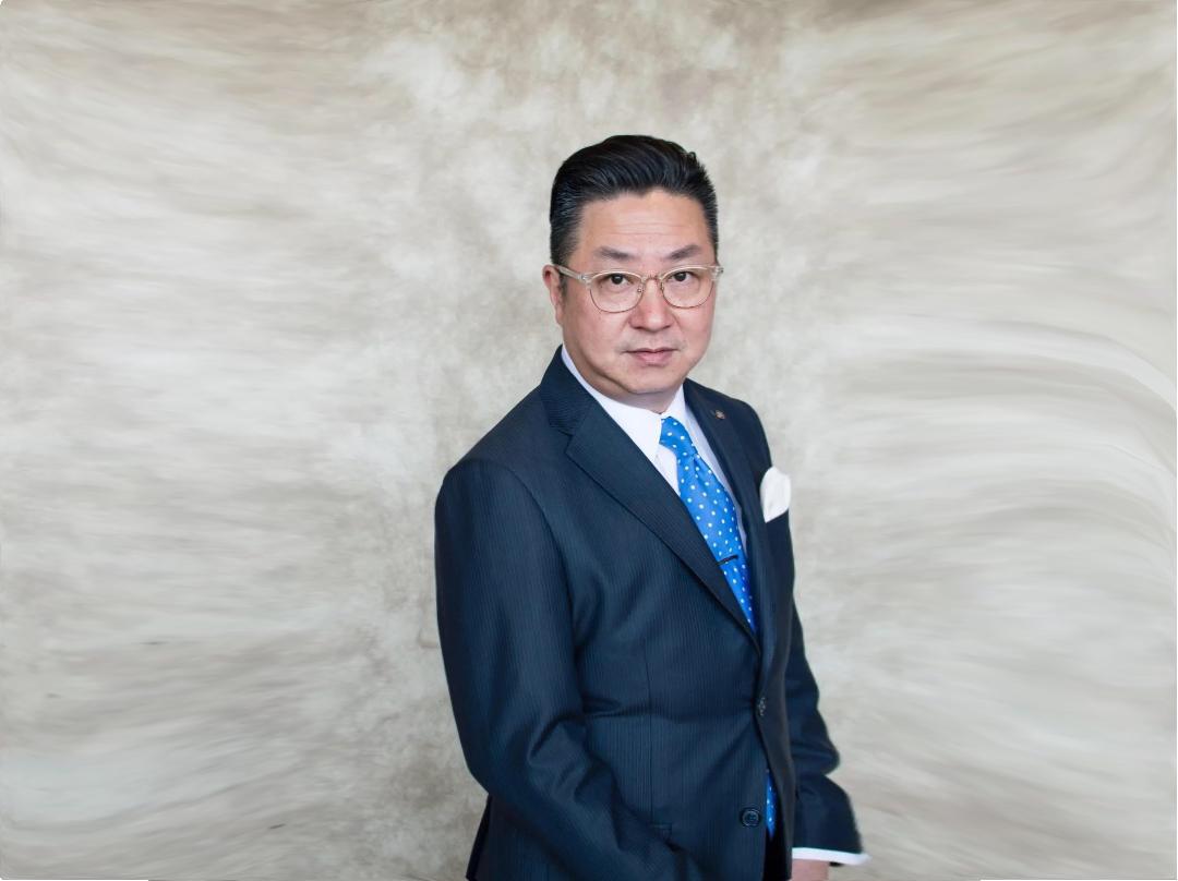 富豪国际酒店集团任邓英贤为西安机场空港大酒店总经理