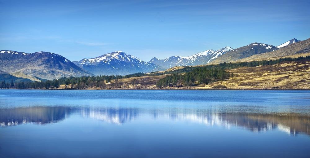 吉林聯合攜程發放消費券,全力打造世界級冰雪旅游目的地
