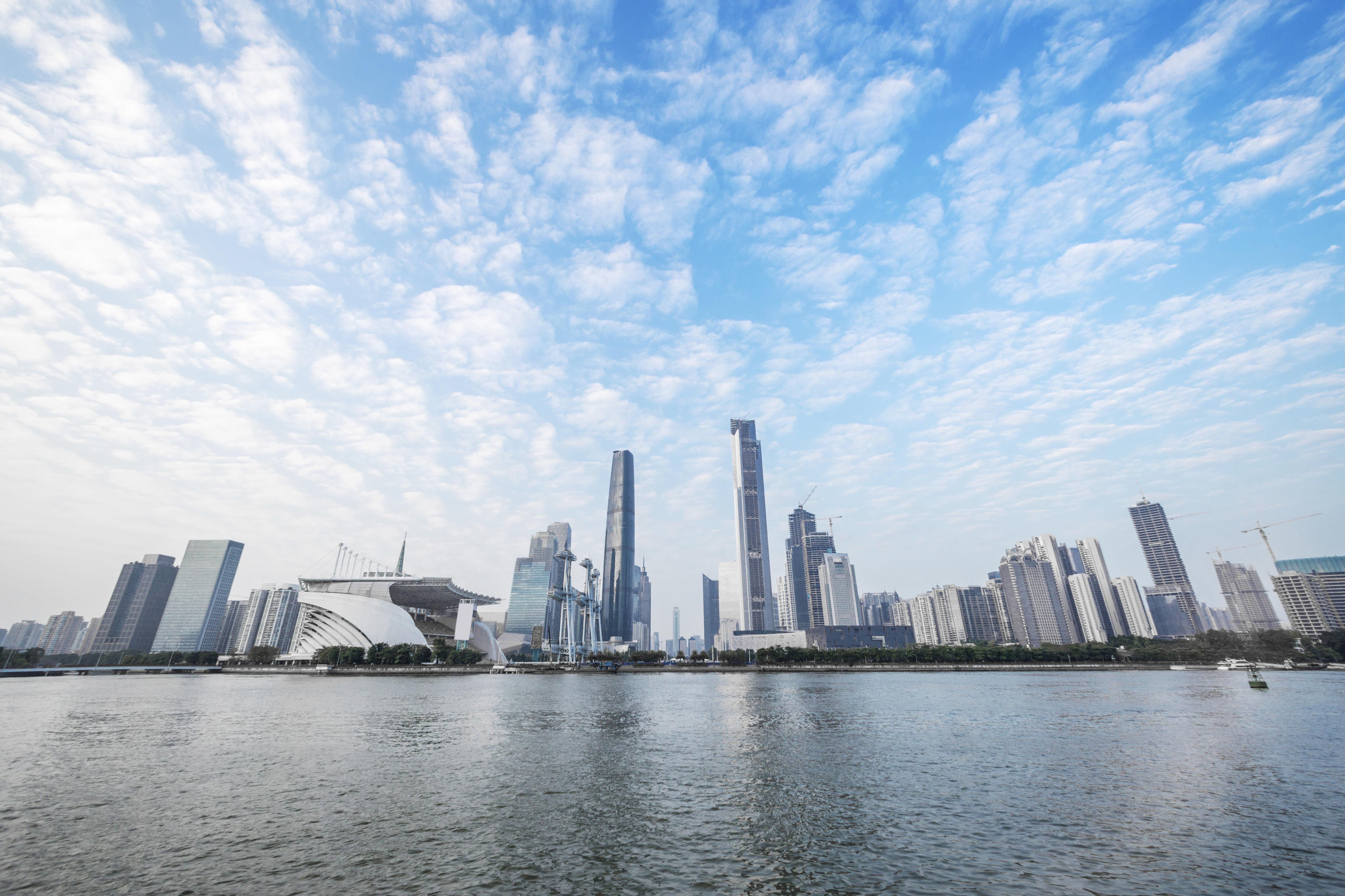 广州:加强旅行社组团业务疫情防控工作