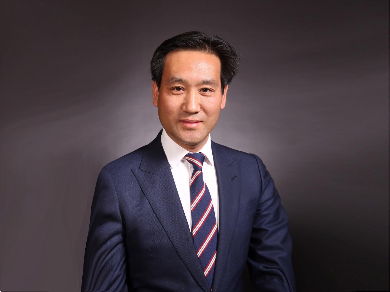 宏昆酒店集团任命金海平先生为首席知识官