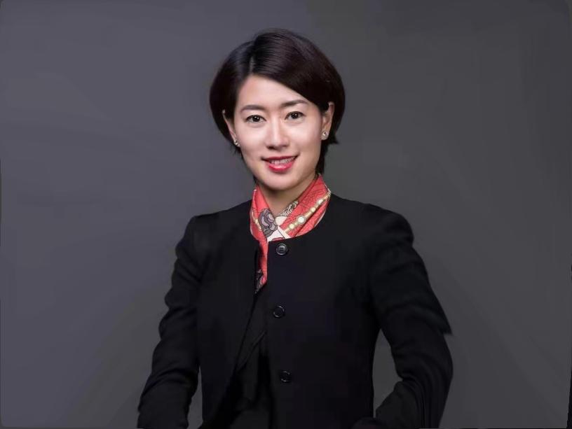 凯悦酒店集团任命任可为重庆解放碑凯悦酒店总经理