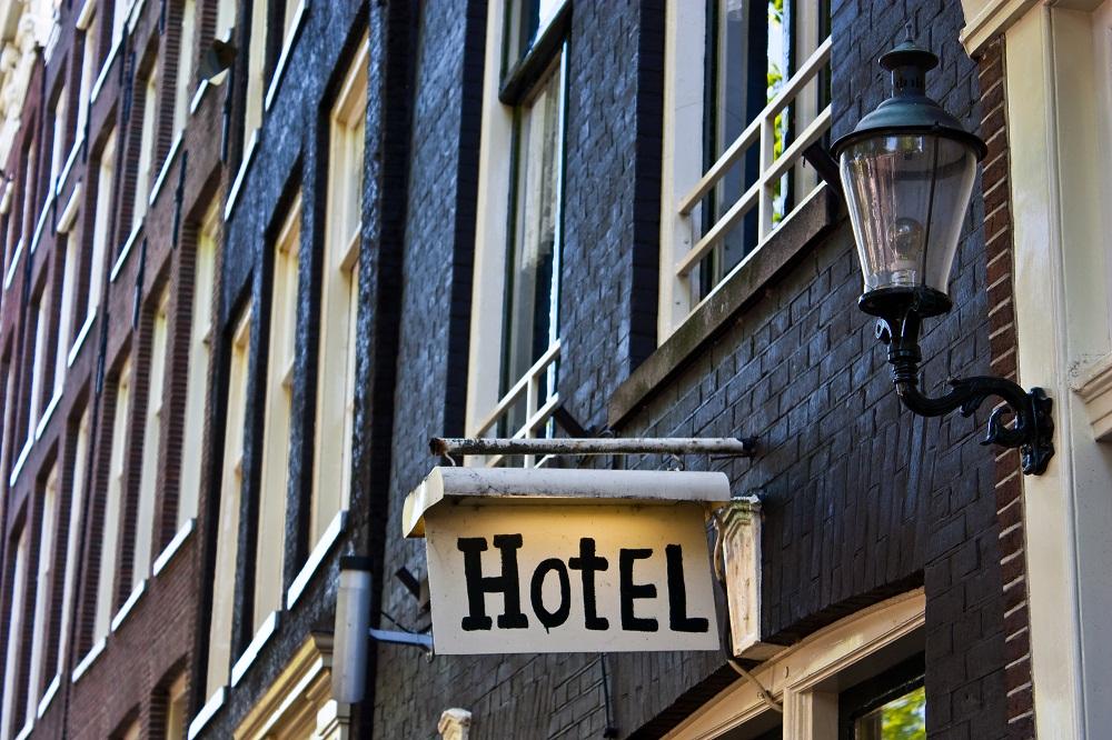 融創終止與萬達21家酒店管理協議,其中2家尚在建未運營