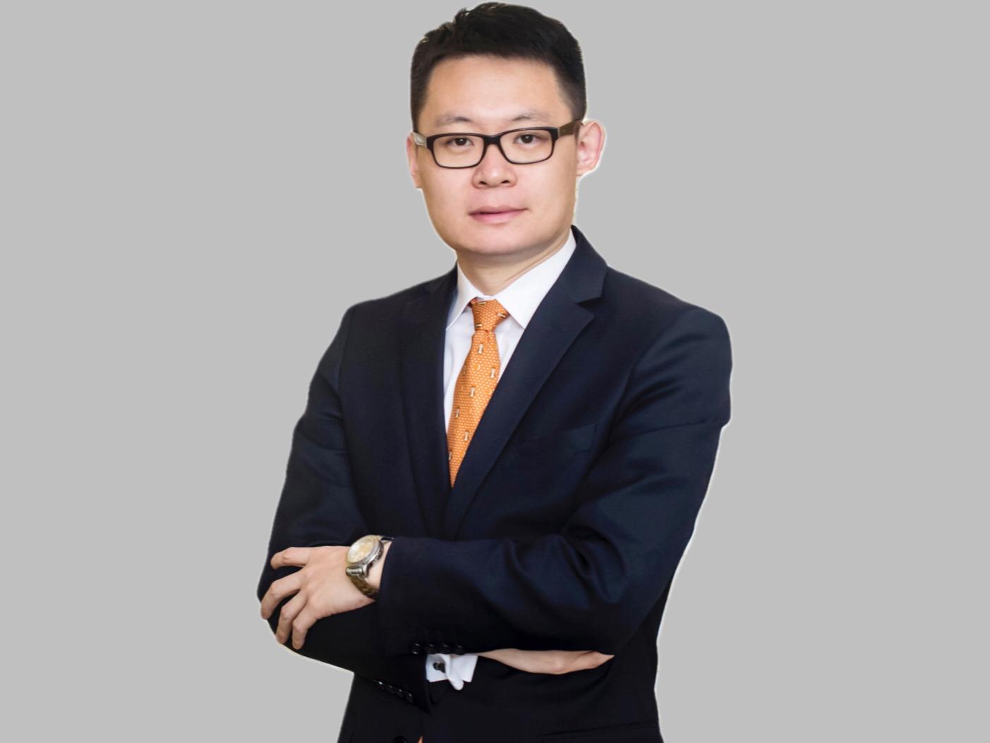 恒大酒店集团任王鹏为济南雪野湖恒大酒店总经理