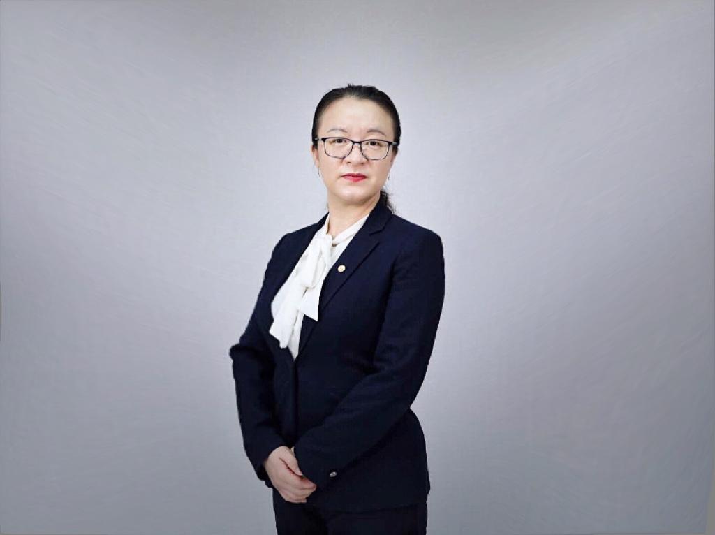 宏昆酒店集团任王曲为首席人力官