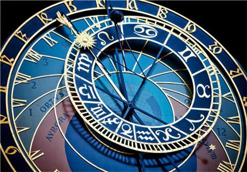 楼洞艺术友好型社区 | 占星Horoscope分享,不确定的未来更需要方向