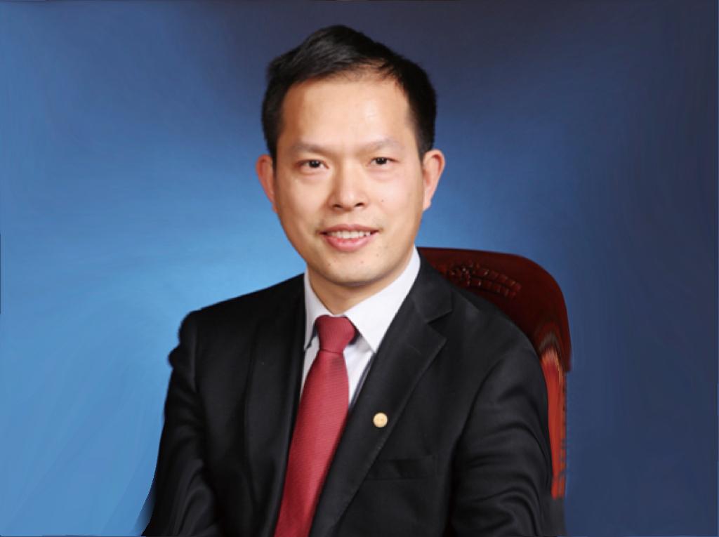 宏昆酒店集团任命王潇军为首席财务官兼首席投融资官