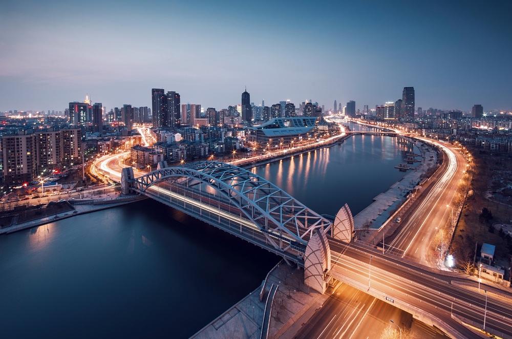 中海、华润、万科、龙湖:那些正被资本追捧的房企