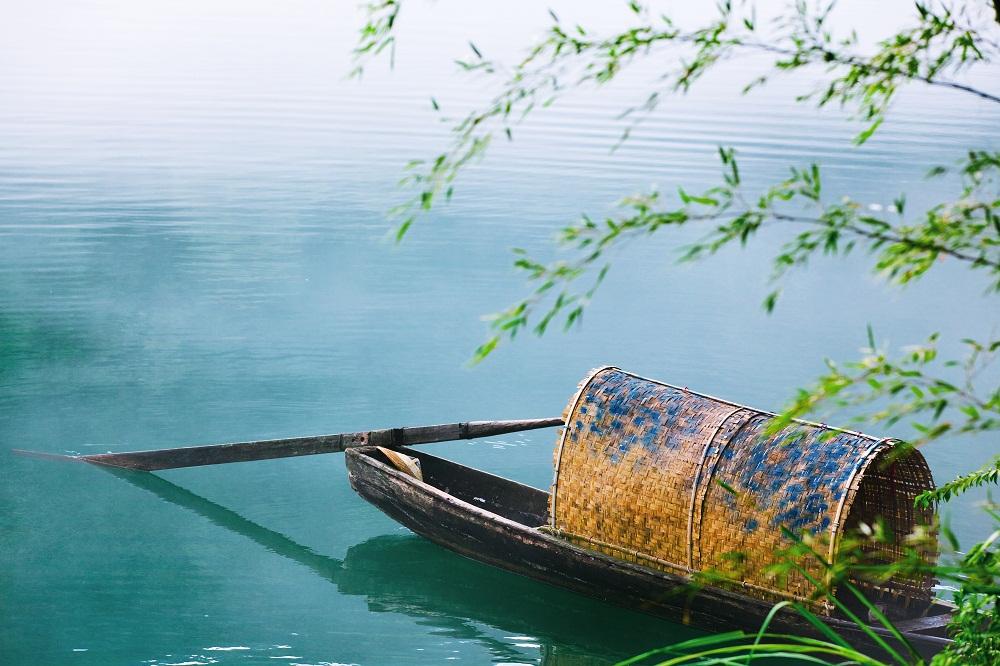 贵州上半年接待游客3.27亿人次,已超疫前同期水平